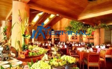 files_hotelPhotos_853405[531fe5a72060d404af7241b14880e70e].jpg (383×235)